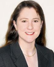 Phyllis Granade